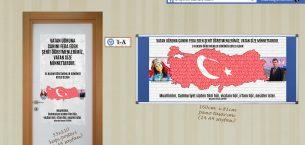 24 Kasım Hazır Pano ve Poster Tasarımları