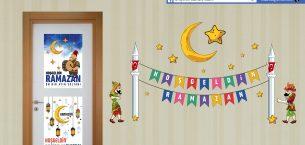 Ramazan Ayı Dokümanları